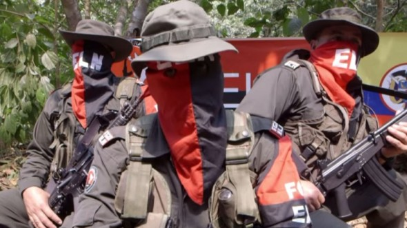eln_guerrillas_s_youtube-770x433