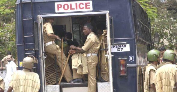 police-kerala.jpg.image_.784.410