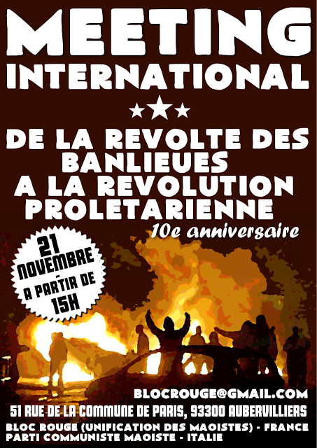 affiche meeting banlieue 3 (2)