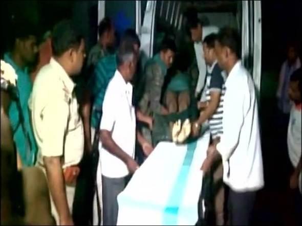 201607191008481529_10-CRPF-commandos-killed-in-IED-blast-in-Bihar_SECVPF